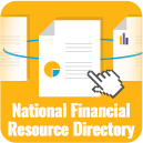 financial-resource-directory