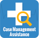 case-management-assistance