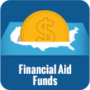 financial-aid-funds